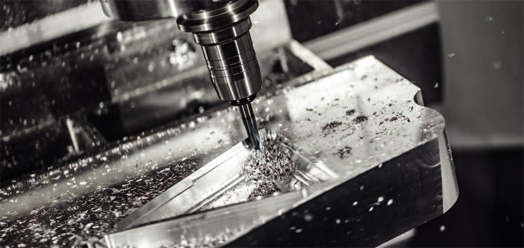 c01bce4ba10 Fabricant français d outils spéciaux et outils coupants (tournage ...