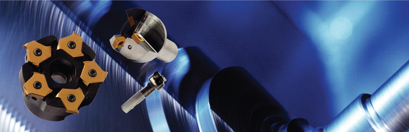 f56e17178c7 AIF spécialiste des outils coupants sur mesure haute précision. AIF - Fabrication  française